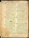 Burney 59, f. 2v