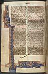 Burney 11, f. 57v