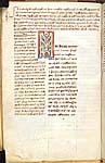Burney 26, f. 7v