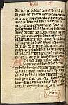 Burney 30, f. 33v