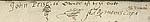 Burney 42, f. 2