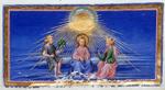 Adam, Christ, and Solomon