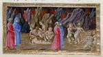 Simon of Troy and Adamo of Brescia