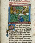Hand in the lake retrieves Arthur's sword