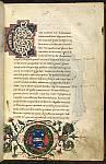 Burney 187, f. 2