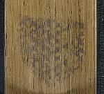 Burney 275, f. 2v