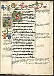 Burney 272, f. 4