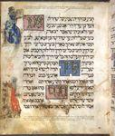 R. Eleazar ben Azaryah and the Wise Son