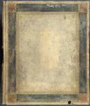 Back binding