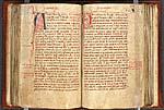 Burney 280, ff. 61v-62