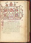 Burney 75, f. 170