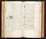 Burney 172, ff. 20v-21