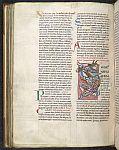 Arundel 98, f. 85v