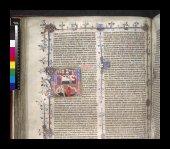 Royal 1 E IX, f. 136v (detail)
