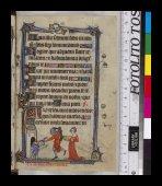 Beheading of John the Baptist