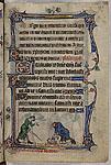 Martyrdom of Denis