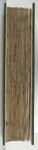 Fore edge