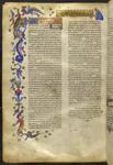 Oriental 5024, f. 19