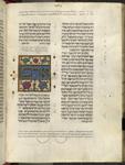 Additional 15251, f. 313v