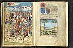 Anne de Foix