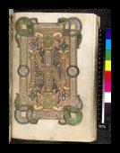 Egerton 768, f. 63
