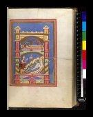Egerton 608, f. 60