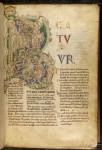Add. 17392, f. 1