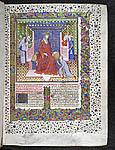 Royal 19 D III, f. 289