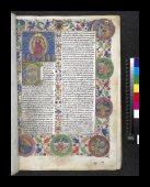 Egerton 1526, f. 3