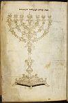 Additional 14759, f. 2