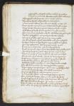 Poem addressed to William Waynflete