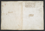 f. 59v, displayed as an open bifolium with f. 44v: blank page