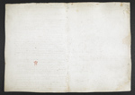 f. 60v, displayed as an open bifolium with f. 63: blank page