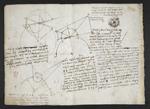 Diagrams, sketch