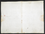 f. 83, displayed as an open bifolium with f. 89v: blank page