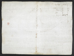 f. 88v, displayed as an open bifolium with f. 84: blank page
