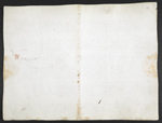 f. 89v, displayed as an open bifolium with f. 83: blank page