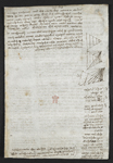 f. 94, displayed as an open bifolium with f. 97v: diagrams