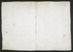 f. 111, displayed as an open bifolium with f. 108v: blank page