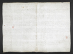 f. 141, displayed as an open bifolium with f. 138v: blank page