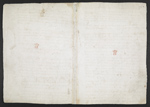 f. 169v, displayed as an open bifolium with f. 172: blank page