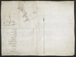 f. 202v, displayed as an open bifolium with f. 201: diagrams