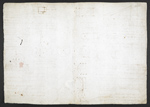 f. 222, displayed as an open bifolium with f. 219v: blank page
