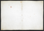 f. 250v, displayed as an open bifolium with f. 251: blank page