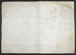 f. 252, displayed as an open bifolium with f. 249v: blank page