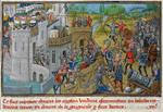 Siege of Troyes