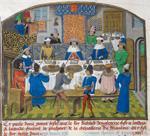 Dukes of York, Gloucester and Ireland