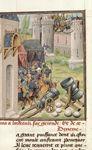 Siege of Pamplona