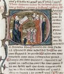 Doctrina sive Doctor (Doctrine, or Doctor)