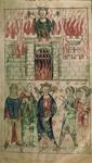 Royal 20 A ii, f. 3